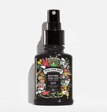 Poo Pourri- Flush Down Spray 2 oz