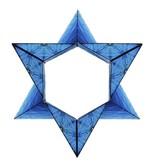 Shashibo Cube Blue Planet