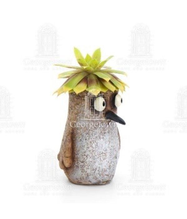 Sandpiper Planter