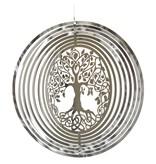 Tree Of Life Shimmer