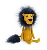 Jellycat Jellycat- Lancelot Lion