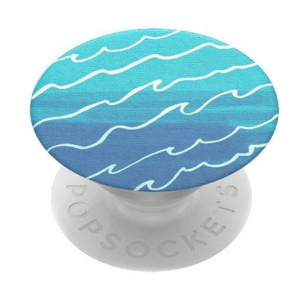 Tidal Wave Popsocket