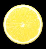 PopSockets Popsocket- Lemon