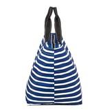Scout Bags Weekender Nantucket Navy