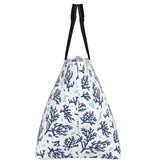 Scout Bags Weekender Coral Lagerfeld
