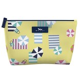 Scout Bags Twiggy Shorigami
