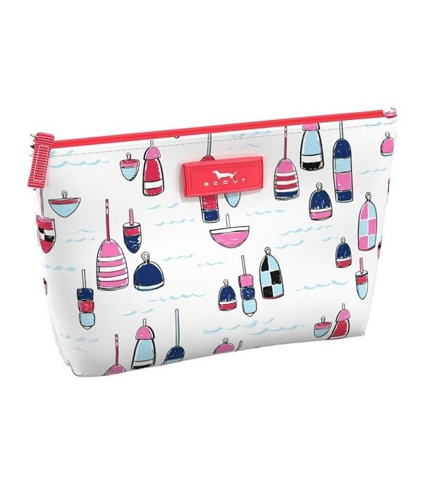 Scout Bags Twiggy Buoy Oh Buoy