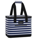 Scout Bags The Stiff One Nantucket Navy