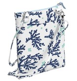 Scout Bags Sally Go Lightly Coral