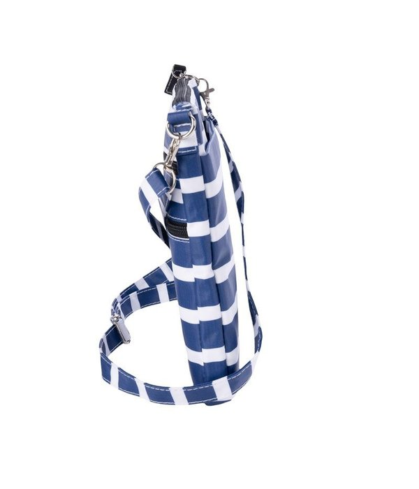 Scout Bags Polly Nantucket Navy