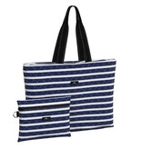 Scout Bags Plus 1 Nantucket Navy