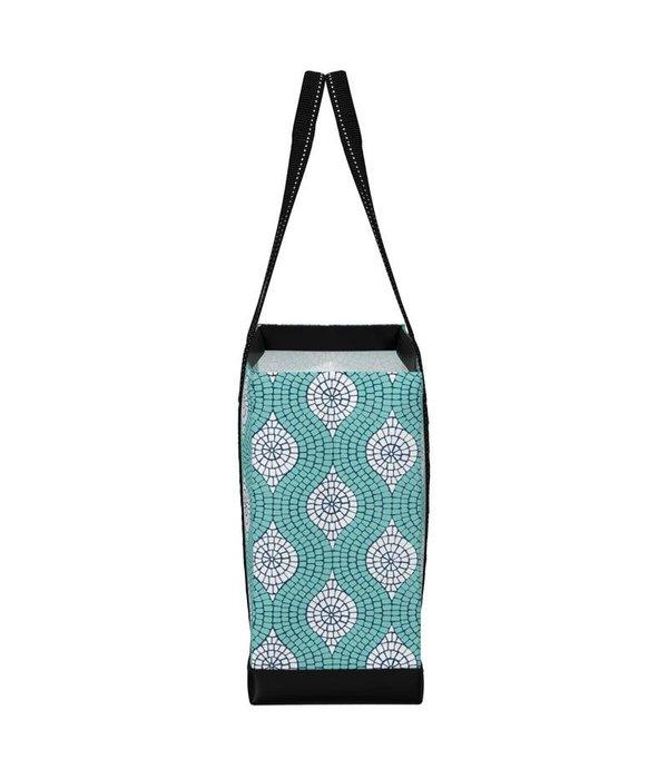 Scout Bags Mini Deano Mosaic Aint So