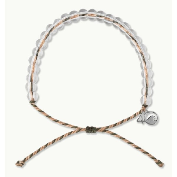 4Ocean Everglades Bracelet