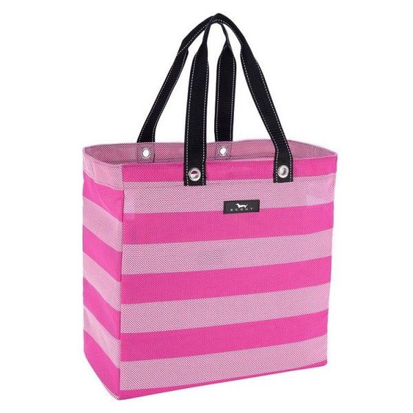 Bucket List Playa Pink