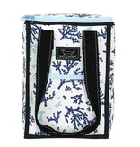 Scout Bags Pleasure Chest Coral Lagerfeld