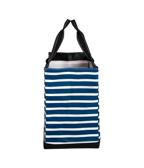 Scout Bags Original Deano Nantucket Navy