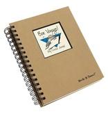 Bon Voyage Cruise Journal