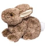 Douglas Toys Douglas- Taylor Mocha Bunny