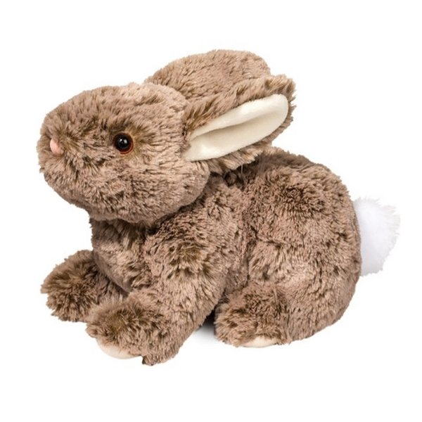 Taylor Mocha Bunny