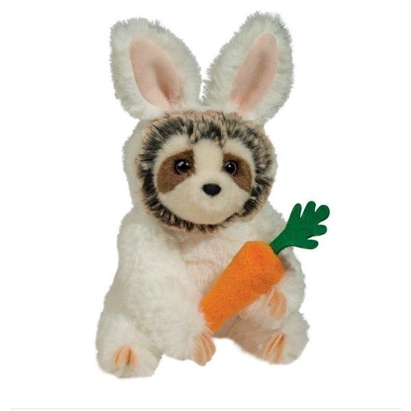-Slowpoke Bunny Sloth