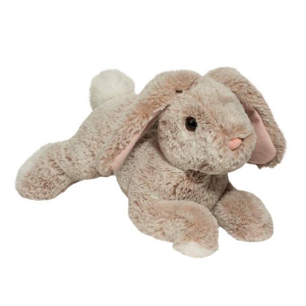 Bon Bon bunny