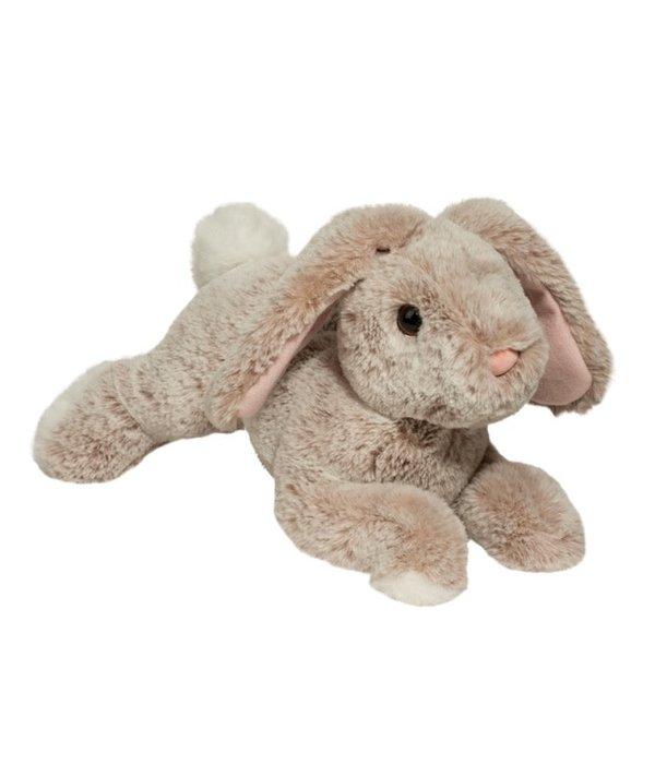 Douglas Toys Douglas- Bon Bon Bunny