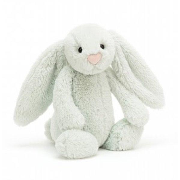 Seaspray Bunny