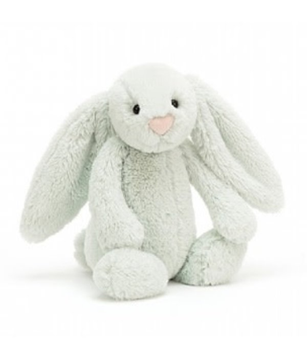 Jellycat Jellycat- Seaspray Bunny