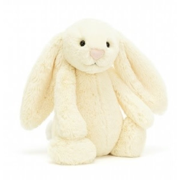 Buttermilk Bunny