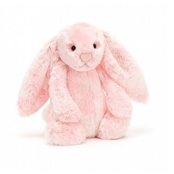 Peony Bunny