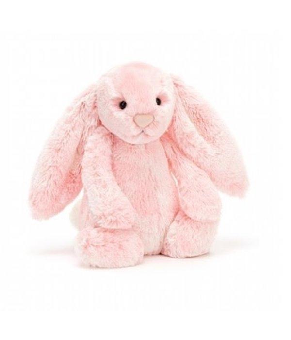 Jellycat Jellycat- Peony Bunny