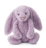 Jellycat Jellycat- Lilac Bunny