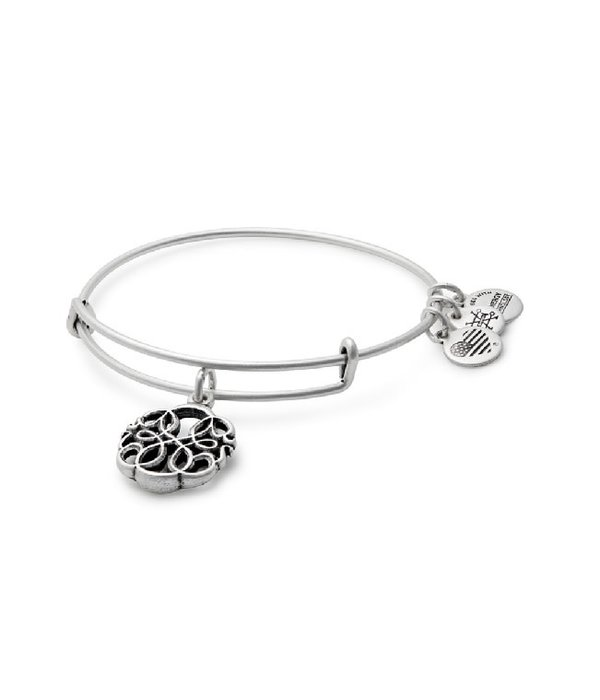 Alex and Ani- Path Of Life Bracelet
