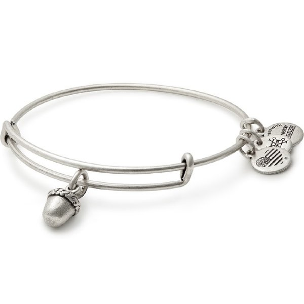 Unexpected Blessings Bracelet
