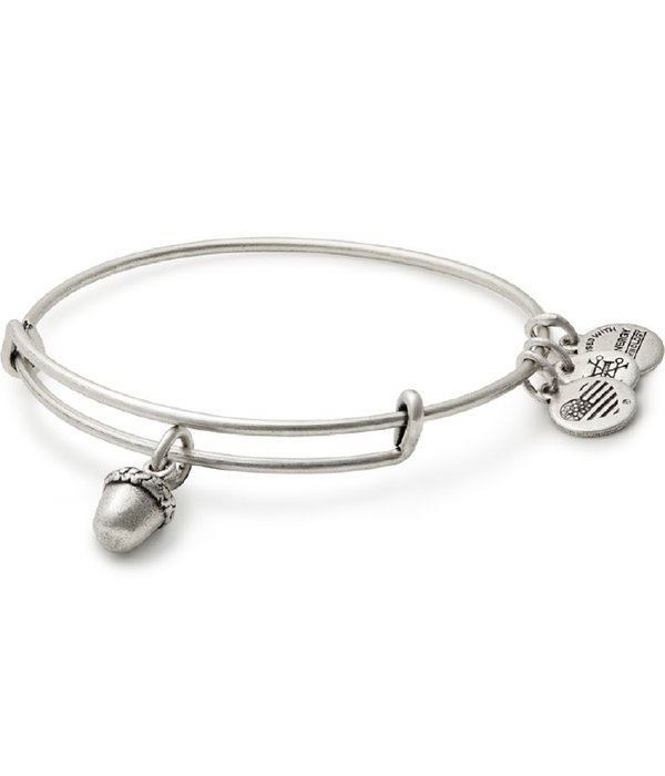 Alex and Ani- Unexpected Blessings Bracelet
