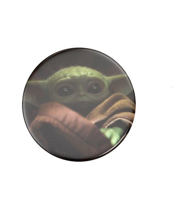 PopSockets Baby Yoda Popsocket