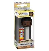Funko- Darryl Philbin Pez Dispenser