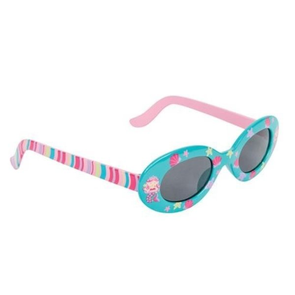 Kids Mermaid Sunglasses