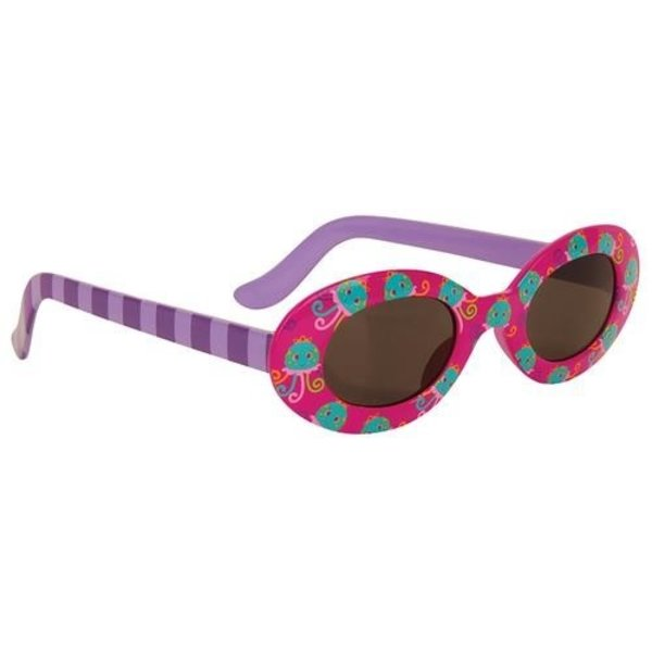 Kids Jellyfish Sunglasses