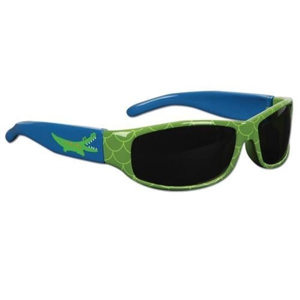Kids Alligator Sunglasses