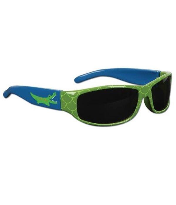 Alligator Sunglasses