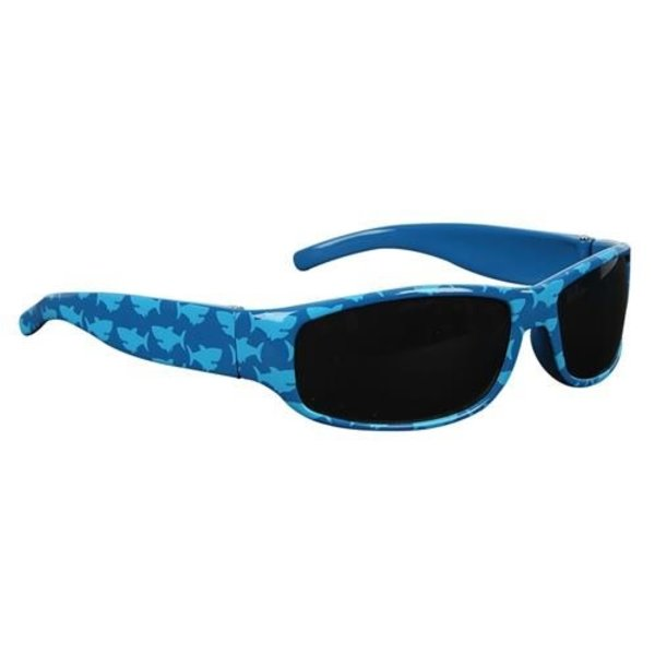 Kids Shark Sunglasses