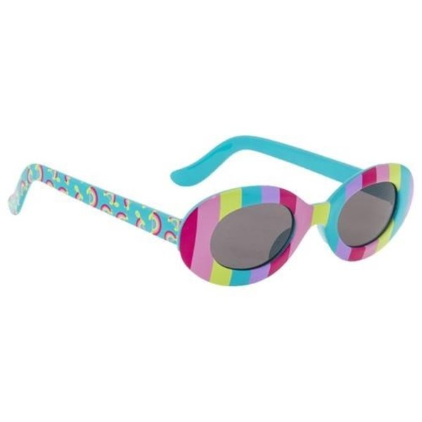 Kids Turtle Sunglasses