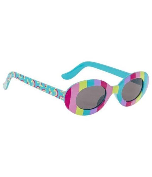 Turtle Sunglasses