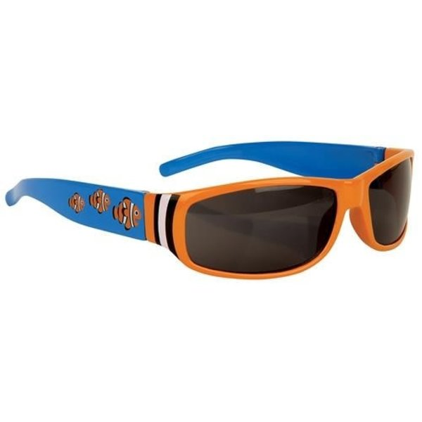 Kids Clownfish Sunglasses
