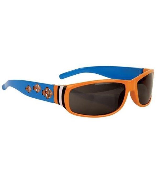 Kids Clownfish Sunglasses