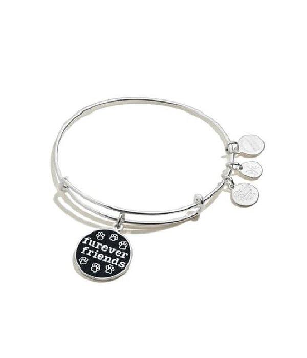 Furever Friends Bracelet