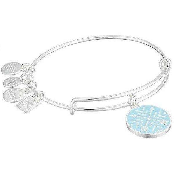 Arrows of Friendship Bracelet
