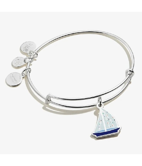 Sailboat Bracelet