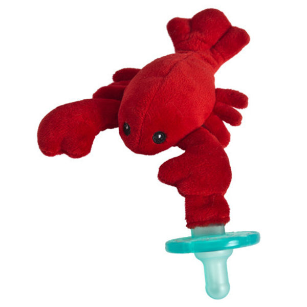 Lobster WubbaNub